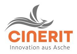 Cinerit Logo