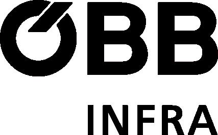 ÖBB Infra Logo